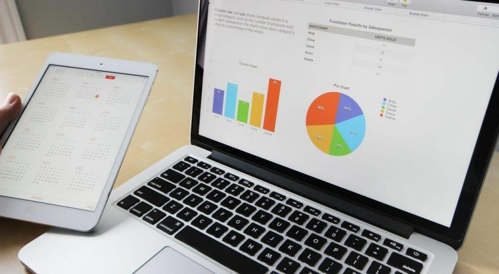 Quickest Guide To Digital Marketing - Pinnacle Weekly