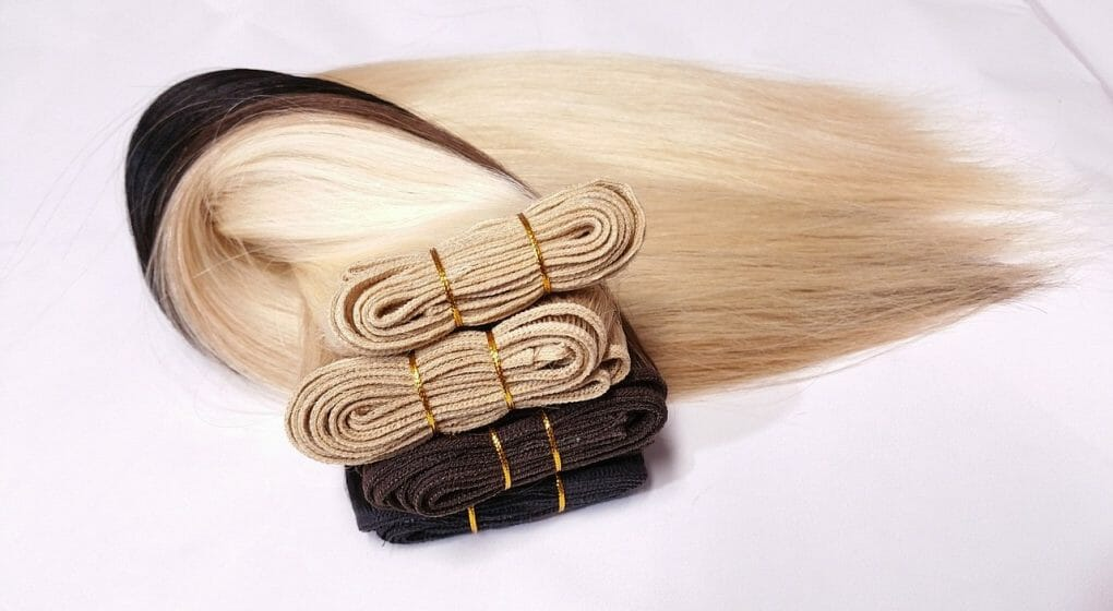 Top Things About Hair Extensions You Should Know - Pinnacle weekly