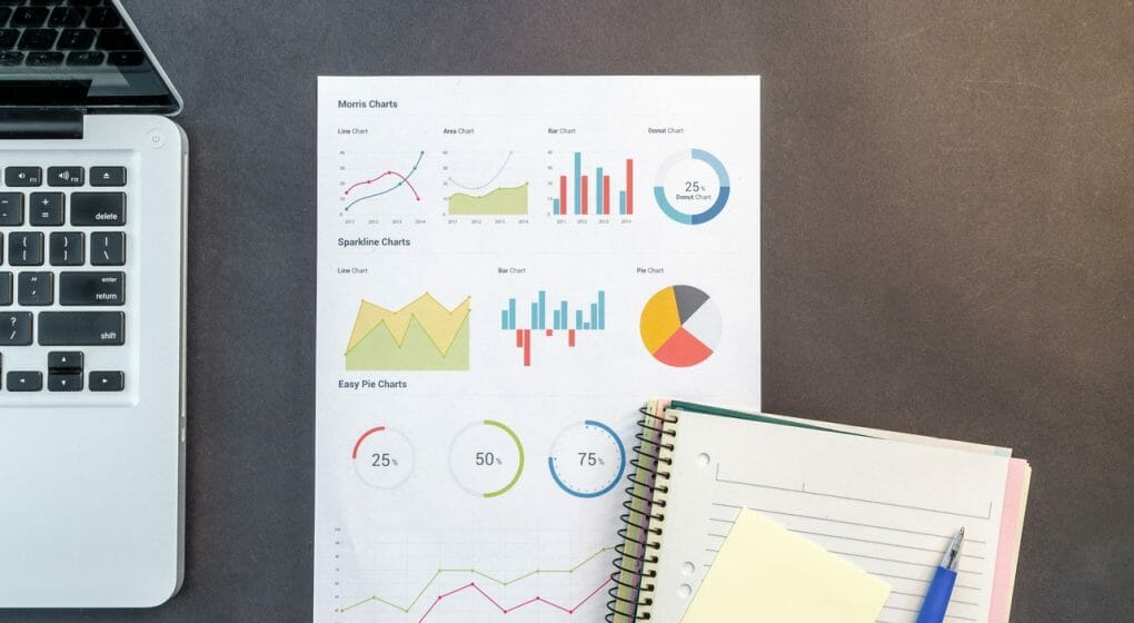 Why Outsource SEO Marketing Services