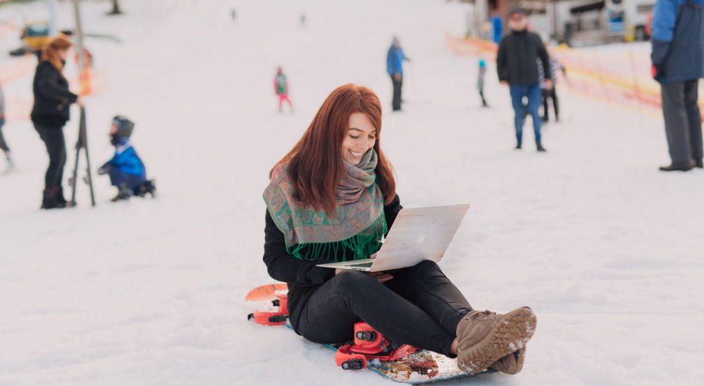 burton women snowboard pants