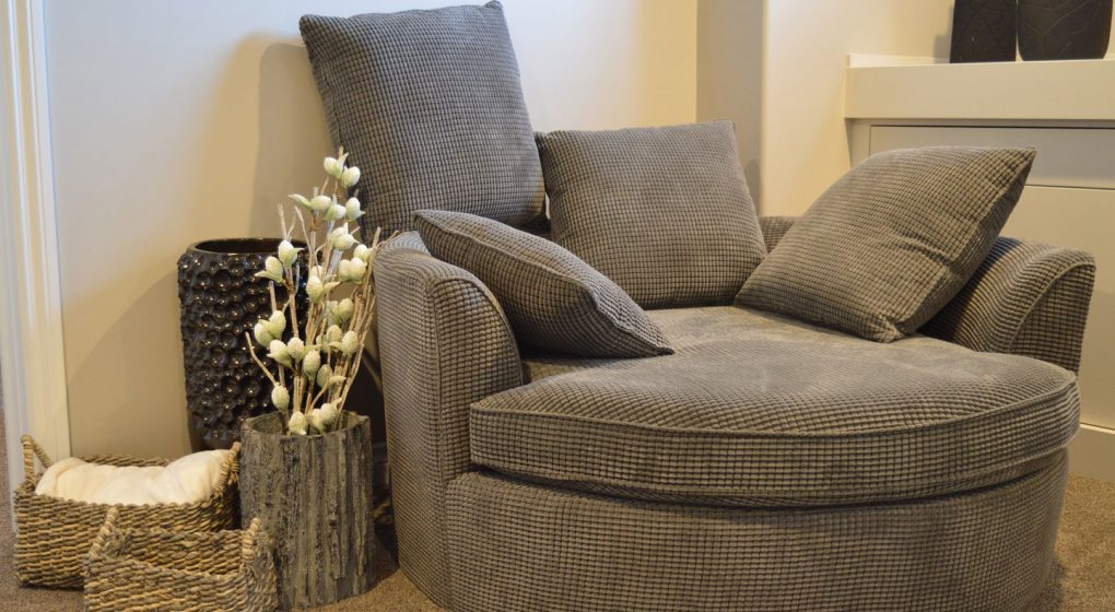 Types Of Sofa Cushion And When To Replace Them Pinnacle Weekly
