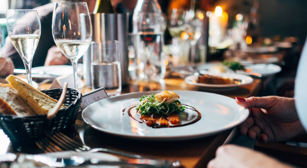 Catering-Automation-Software