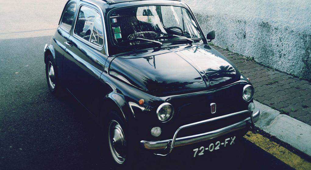 Kia Rio Hatchback price Philippines