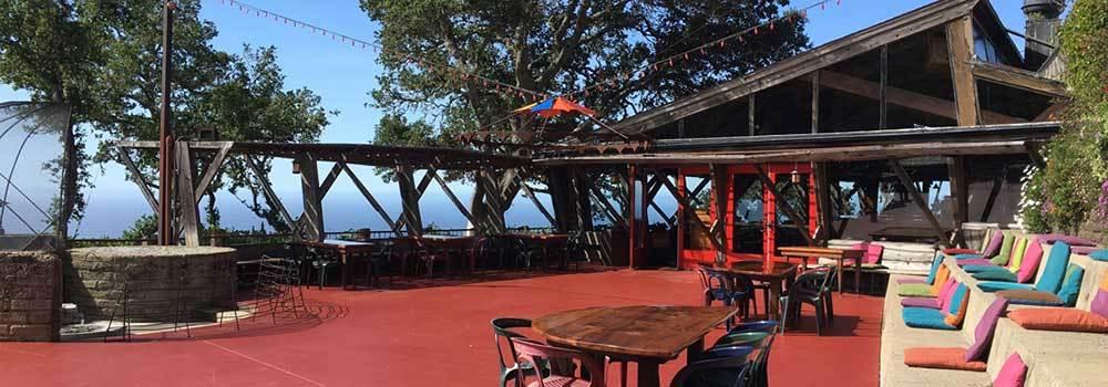Nepenthe-Restaurant-on-PinnacleWeekly