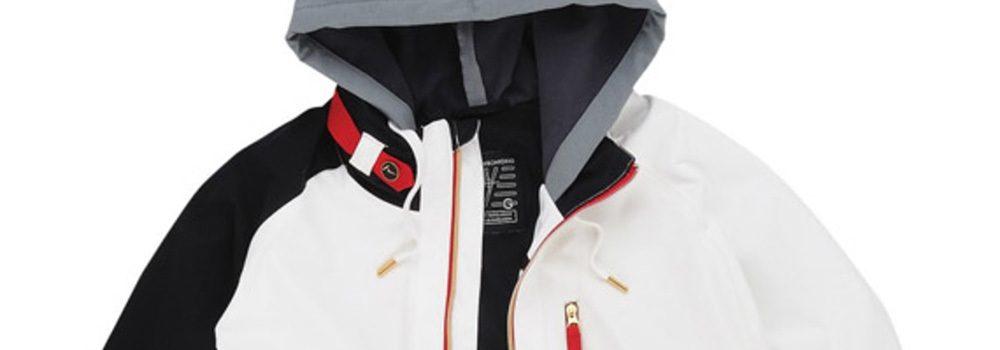 Nike-snowboard-jacket-on-PinnacleWeekly