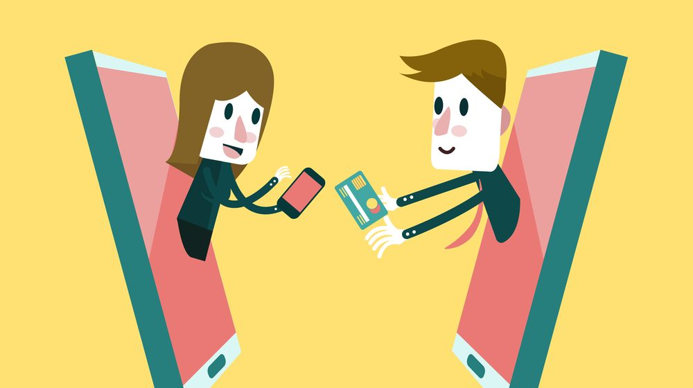Tips-To-Make-Easy-Of-Transferring-Money-Internationally
