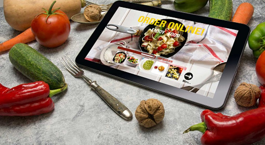 How-to-Make-a-Killer-Catering-&-Restaurant-Website-on-pinnacleweekly